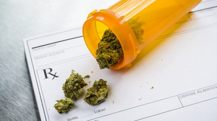 Your Mental Condition and Medical Marijuana
